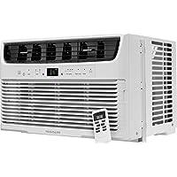 Frigidaire FFRE0533U1 Air Conditioner, 5,000 BTU, White