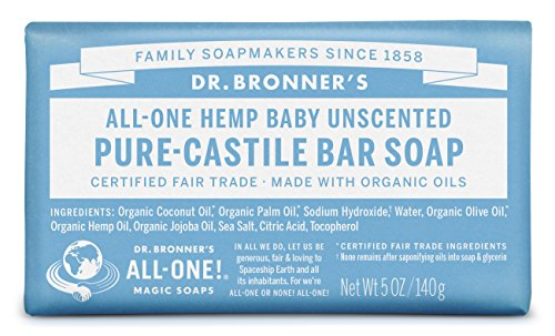 dr-bronner-s-magic-soaps-pure-castile-soap-all-one-unscented-baby-mild-5-ounce-bars-pack-of-6