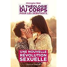 La Theologie du Corps pour les Débutants