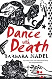 Download Dance with Death (Inspector Ikmen Mysteries) by Barbara Nadel (5-Jun-2006) Paperback in PDF ePUB Free Online