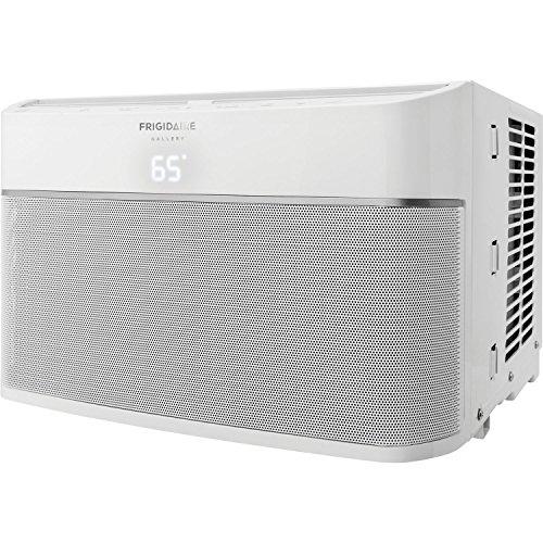 Frigidaire Smart Window Air Conditioner, Wi-FI, 8000 BTU, 115V, Works with Amazon Alexa by Frigidaire (Image #5)