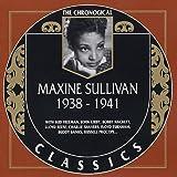 Maxine Sullivan: The Chronological Classics, 1938-1941