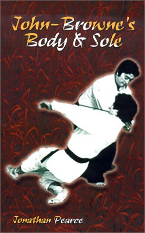 Read Online John-Browne's Body & Sole: A Semester of Life (Balona Books) PDF