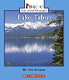 img - for Lake Tahoe (Rookie Read-About Geography) book / textbook / text book