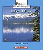 Lake Tahoe, Pam Zollman, 0516250361