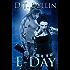 E-Day: (M-Day #2)