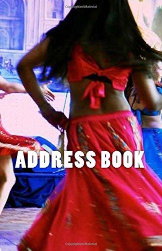 ADDRESSBOOK - Bollywood pdf