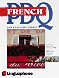 French (Linguaphone PDQ)