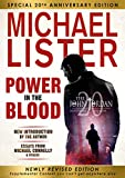 Bargain eBook - Power in the Blood