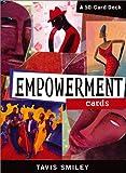 Empowerment Cards (Large Card Decks)
