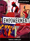 Empowerment Cards (Large Card Decks)