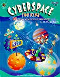 Cyberspace for Kids, , 1568228740