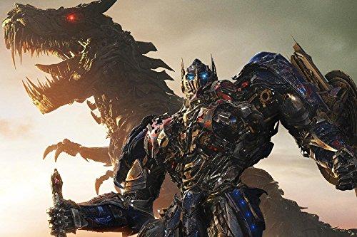 transformers 1234 movie optimus prime