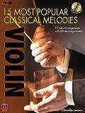 Violin, , 1575607719
