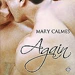 Again | Mary Calmes