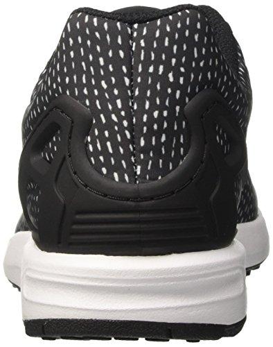 ZX J Scarpe Unisex Ginnastica da adidas Flux BRdRWq