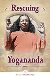 Rescuing Yogananda