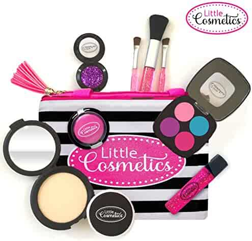 Little Cosmetics Pretend Makeup Signature Set