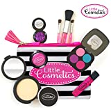 Kyпить Little Cosmetics Pretend Makeup Signature Set на Amazon.com