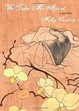 We Take Me Apart, Molly Gaudry, 0983026327