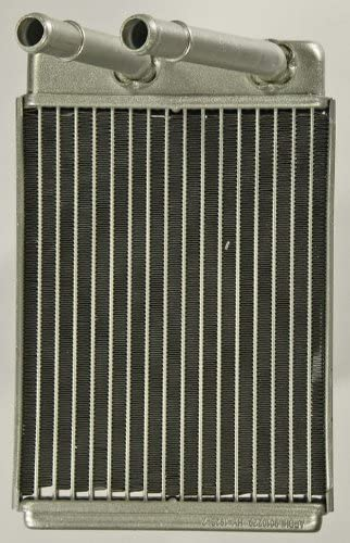 APDI 9010229 HVAC Heater Core