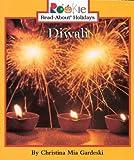 Diwali, Christina Mia Gardeski, 0516263110
