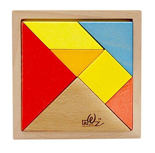 cecii-7-pcs-colorful-wooden-big-tangrams-sets-brain-training-geometry-puzzles-games