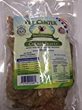 Pet Center Chicken Fillets 8 oz. Chicken Breast Jerky Made In USA Review