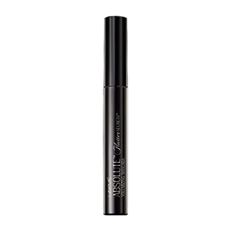 d568e88d36a Buy Lakme Absolute Flutter Secrets Volumizing Mascara, 7.5ml Online at Low  Prices in India - Amazon.in