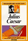Julius Caesar, William Shakespeare, 0812035739