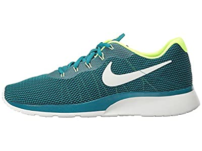 NIKE Men's Tanjun Racer Running Shoes