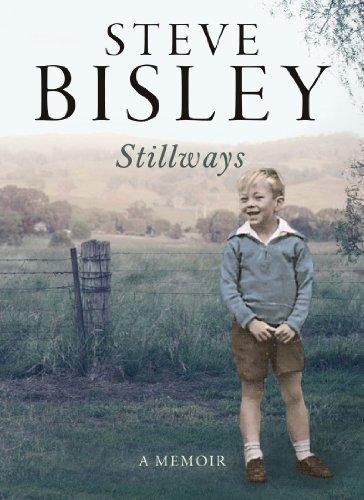 Stillways: A History