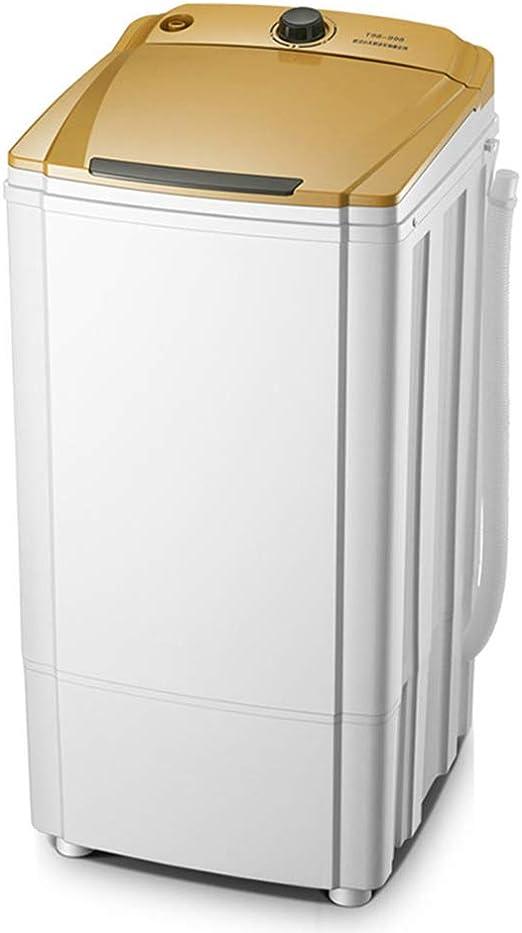 lavadora Mini PortáTil De BañO, Dormitorio De Estudiantes ...