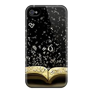 Iphone 6 Cases Covers With Shock Absorbent Protective TEN34045yTFT Cases