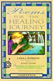 img - for Poems for the Healing Journey book / textbook / text book