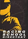 Racing School Directory, Willerth, Jeffrey, 0964404427