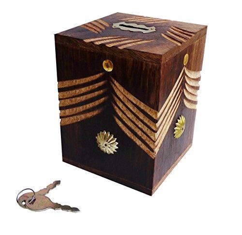 handmade-wooden-money-box-piggy-bank-for-boys-girls-and-adults