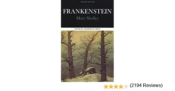 The Picture of Dorian Gray   Oscar Wilde   Feedbooks Frankenstein by Mary Shelley Study Guide  Chapter summaries  book synopsis   character lists
