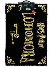 Harry Potter - Doormat Alohomora