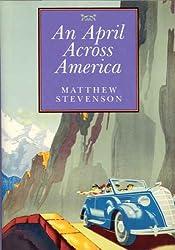 An April Across America