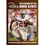 Legends of the Buckeyes of Ohio State