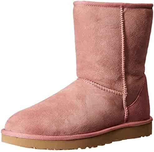 ecb2e5e92f3 Shopping 3 Stars & Up - Slip-On & Pull-On - UGG - Boots - Shoes ...