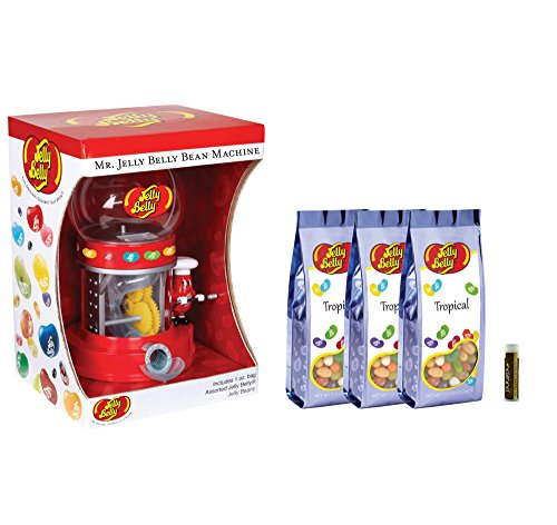 jelly bean mini bean machine - 6