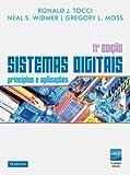 capa de Sistemas Digitais. Princípios e Aplicações