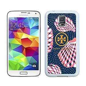 Most Popular Sale Phone Case 43 White Hard Samsung Galaxy S5 I9600 Phone Case