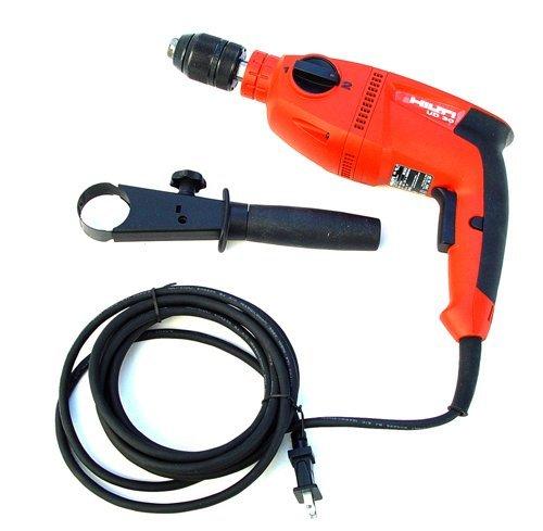 Hilti 00273758 UD 30 Universal Metal Drill