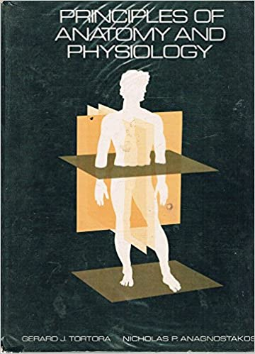 Amazon.com: Principles of Anatomy and Physiology (9780063887701 ...