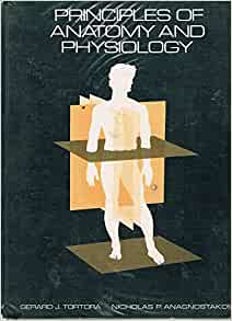Download Principles of Anatomy and Physiology 15th Edition PDF Free