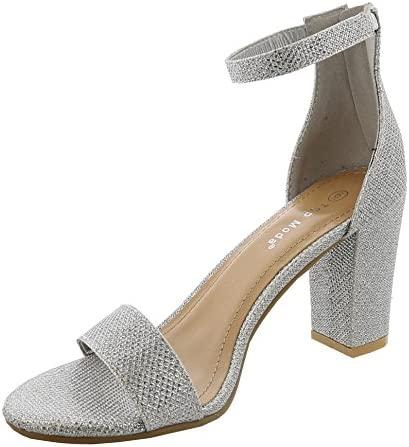 Cheap party heels _image2