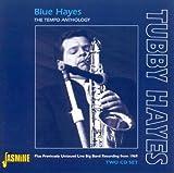 Blues Hayes: The Tempo Anthology